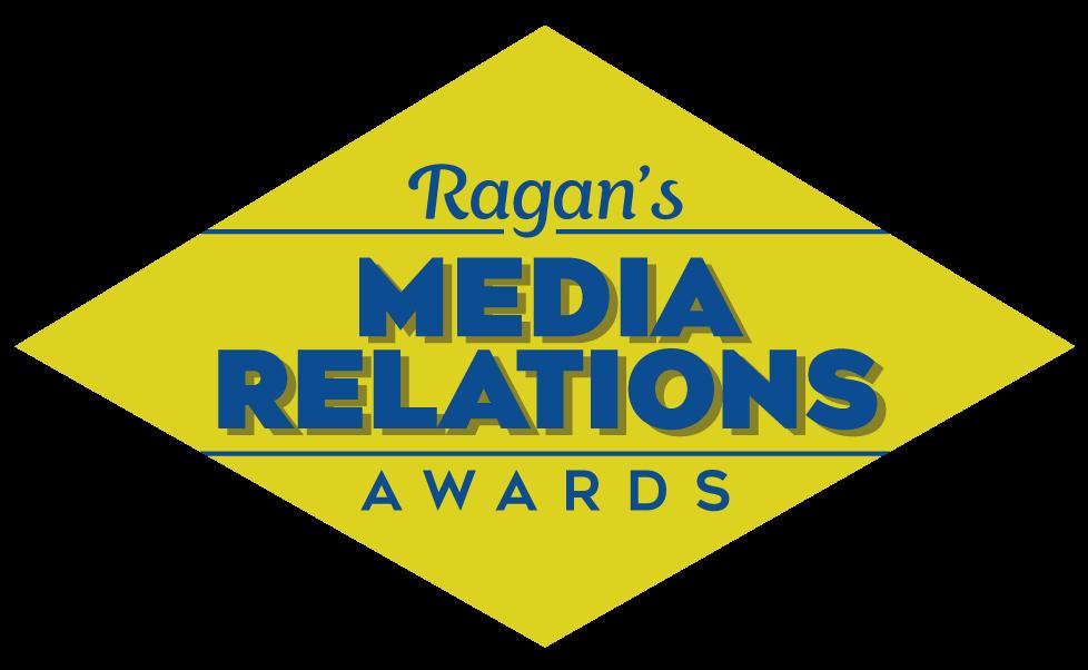 RaganCelebrityMediaRelations