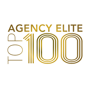 agencyelite-top100-(1)-template