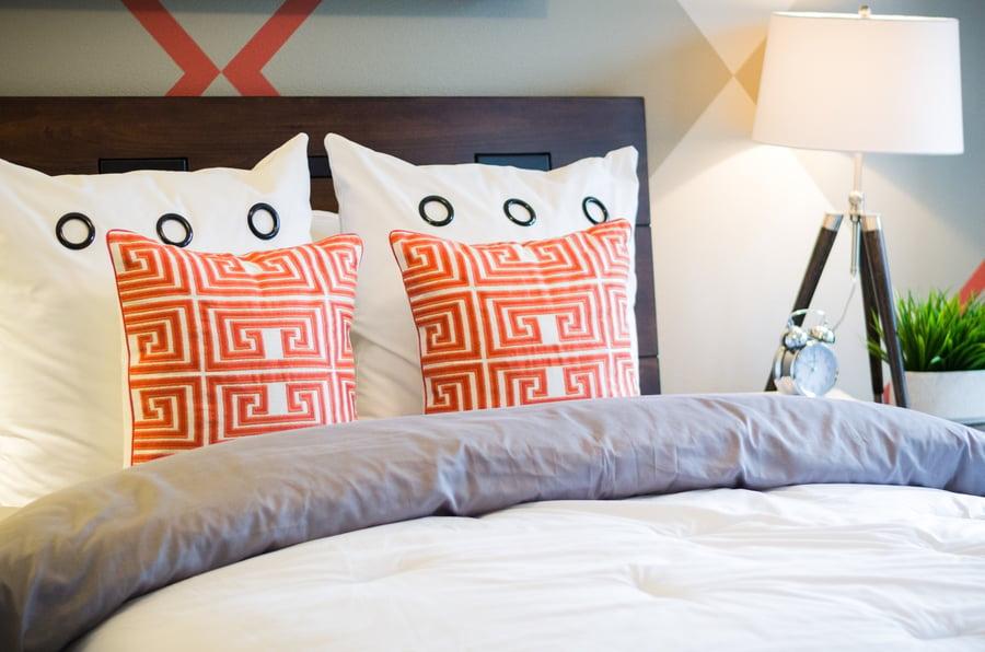 bedroom_t20_lWOnbZ-1