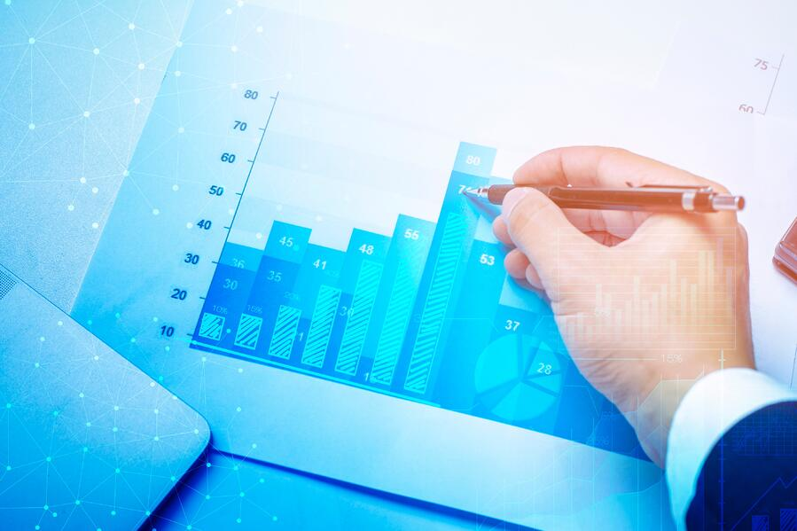 business-glass-research-background-data-survey-magnifying-analysis-investment-analytics_t20_P1wkwQ