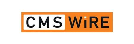 cmswire
