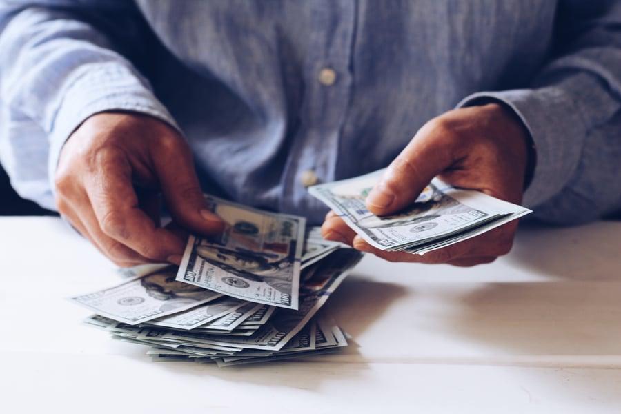 count-money_t20_eoKPyo