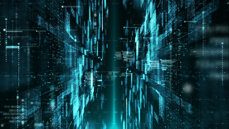 digital-matrix-particles-grid-virtual-reality-abstract-cyber-space-environment-background_t20_W7kZdz