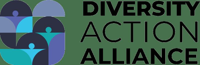 diversityalliancelogo