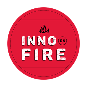 evergreen-Inno-On-Fire-template
