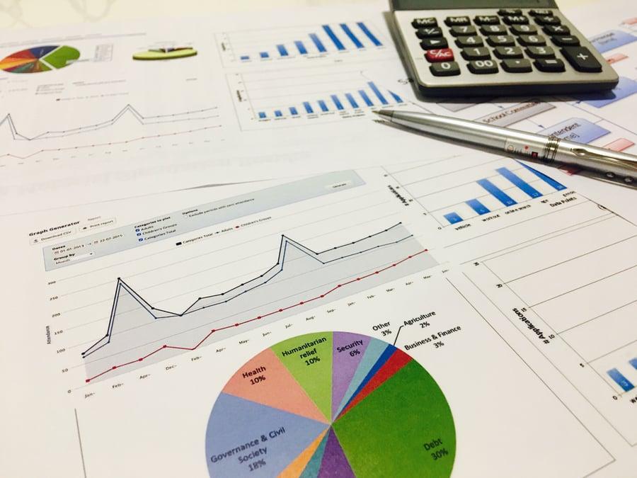 growth-business-finance-money-paper-graph-diagram-gain-chart-statistics_t20_GGXdpw