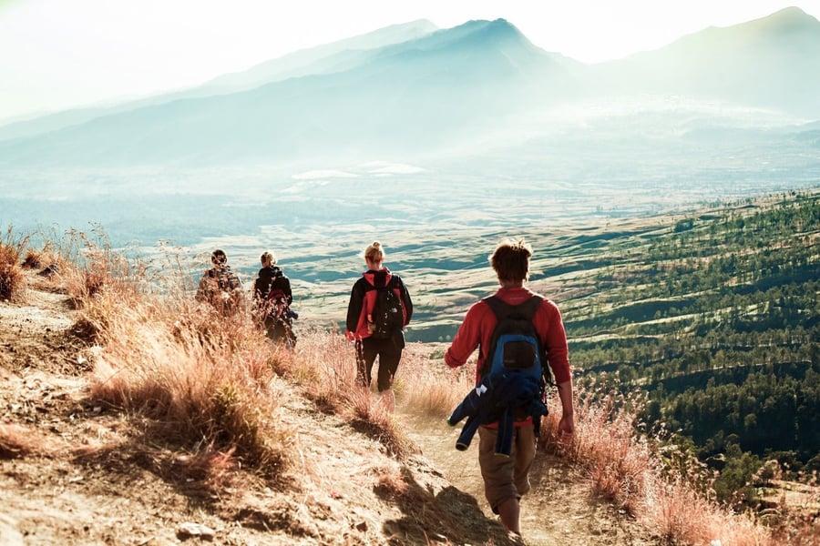 hiking_t20_e3ZQOB