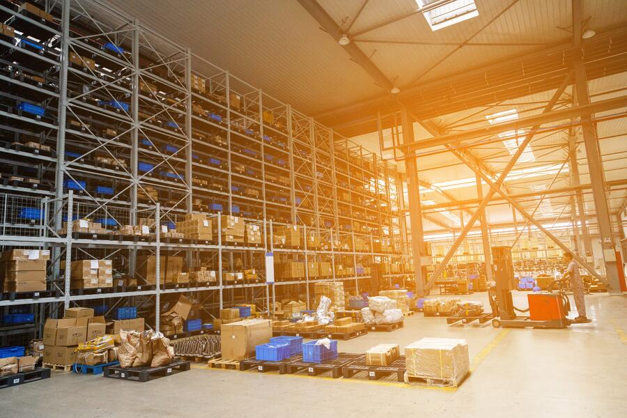 if-you-are-interested-in-pictures-of-warehouse-or-storage-area-this-picture-might-be-interesting-for_t20_YVd2vR