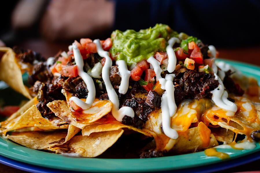 nominated-nachos-cinco-de-mayo-food-mexican-chips-delicious-celebration-plate-restaurant-dinner-tasty_t20_YwVWRW (3)
