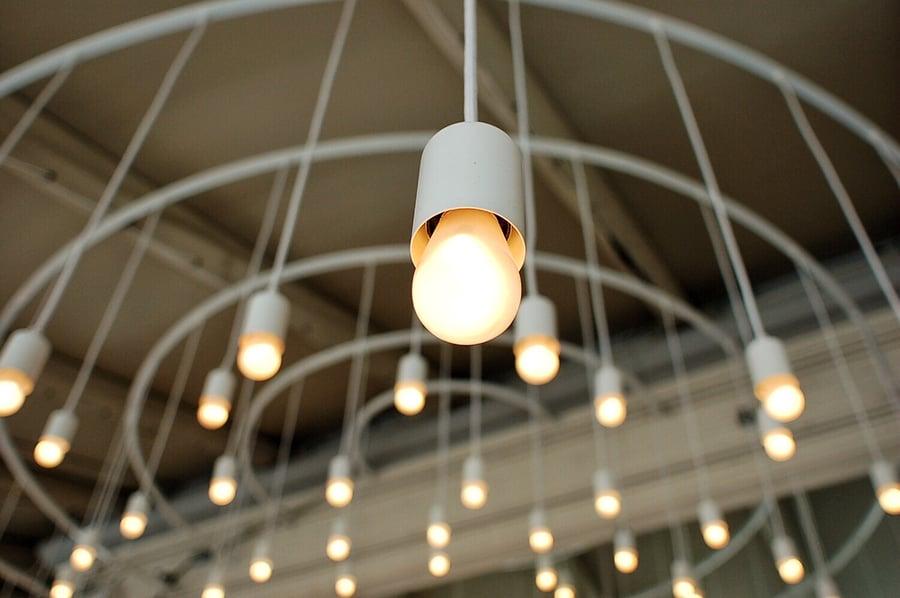 overhead-lighting_t20_yREYK2