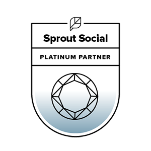 sproutplatinum-template