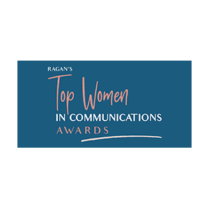 topWomenAwards_twitter-template
