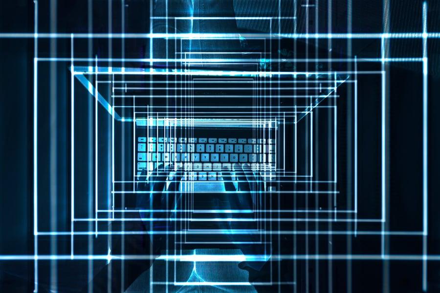 visualizing-data-laptop-big-data-numbers-information-digital-tech-technology-digital-information-blue_t20_BmkbGP